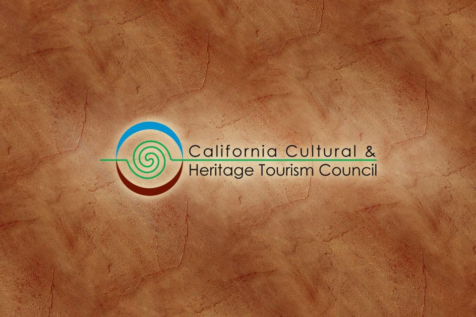 Logo DesignCCHTC